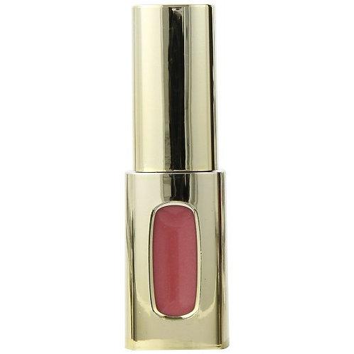 Loreal Extraordinaire Liquid Lipstick 101 Rose Melody