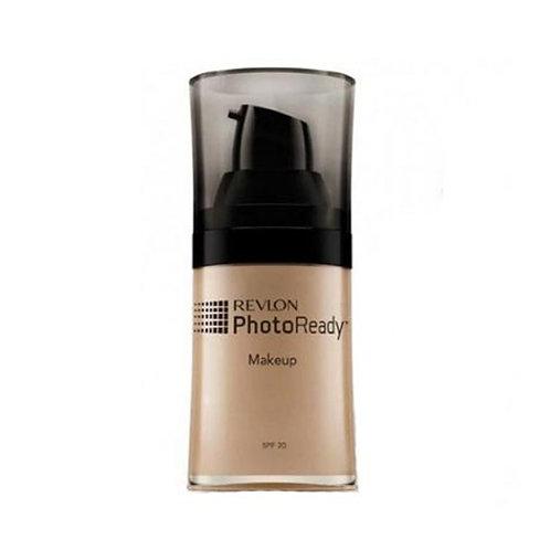 Revlon Photo Ready Makeup