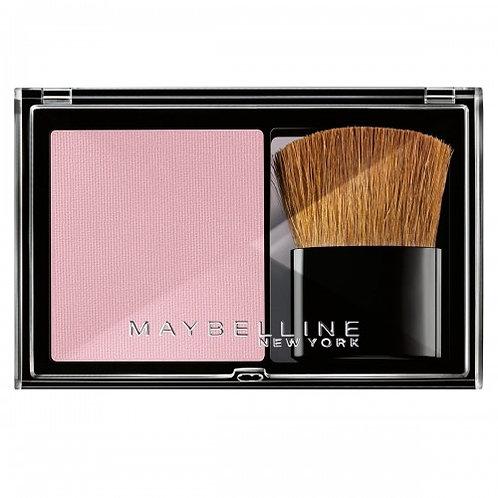 Maybelline Face Studio Blush 62 Rosewood