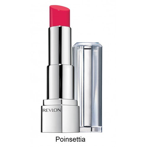 Revlon Ultra HD Lipstick 840 Poinsettia
