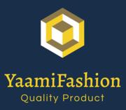 YaamiFashion