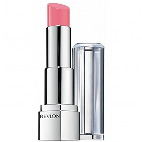 Revlon Ultra HD Lipstick 830 Rose