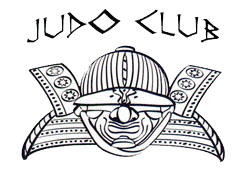 logo_judo.png