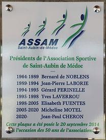 Plaque ASSAM.JPG