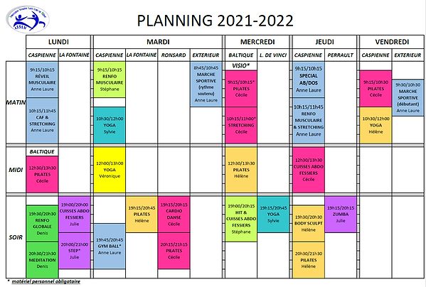 Planning GYM 2021-2022.png