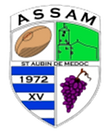 Logo Rugby.png