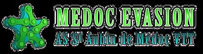 Medoc évasion copie.png