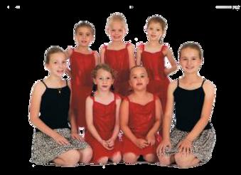 danse-11-300x218 copie.png