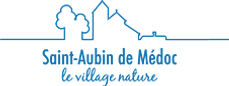 logo-st-aubin-medoc.png