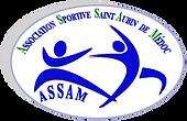 Nouveau Logo Transparent ASSAM 2021 GM P