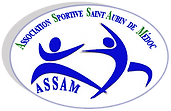 Nouveau Logo Transparent ASSAM 2021 GM P