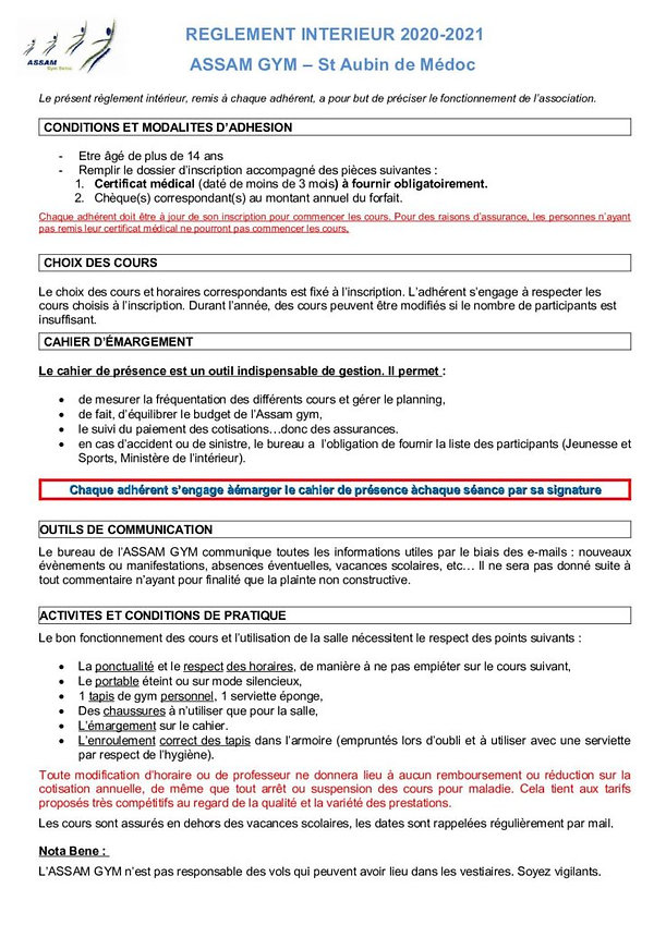 Reglement-Interieur-2020-2021-ASSAM-pdf-