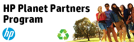planet-partners_banner.png
