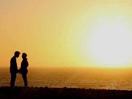 Autoestima e relacionamentos: como encontrar um novo amor começando por você