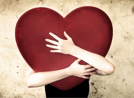 Baixa autoestima: como reencontrar o amor próprio