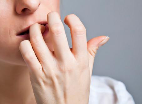 Ansiedade: O que é? Quais os sintomas? Como lidar?