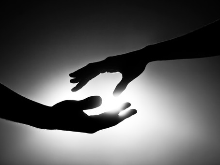 Psicoterapia e seus estigmas