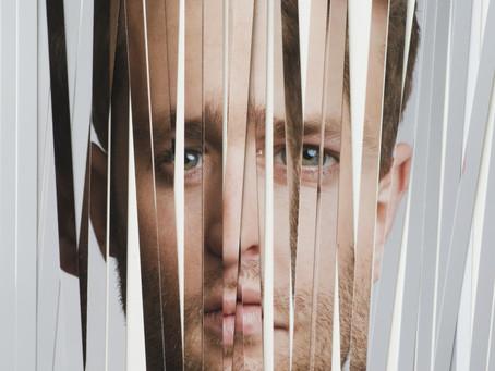 Despersonalização: o transtorno que impede as pessoas de sentir
