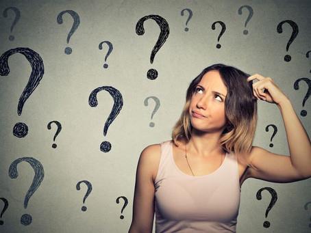 Qual a diferença entre psicólogo e psiquiatra?