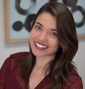 Psicóloga Cecília Weiller - Psicóloga Moema