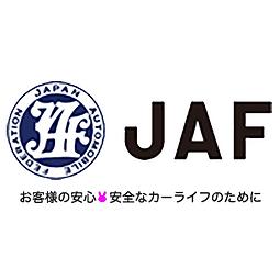 jaf_sq.png