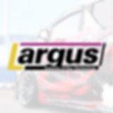 largus_sq.png