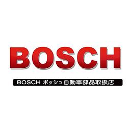 bosch_sq.png