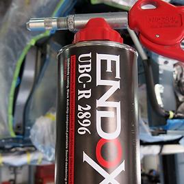 endox_sq.png