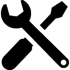 wrench_sq.png