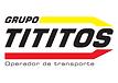 Los Tititos_Logo_CMYK-1-1.png
