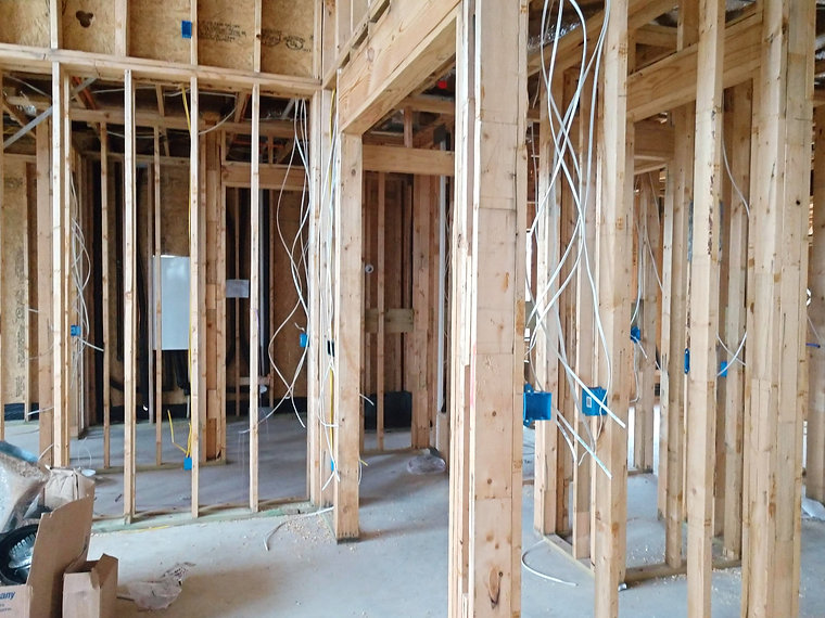 Electrical Wiring New Construction_Harpe