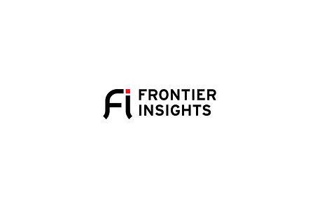 FrontierInsights-03.jpg