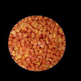 iqf-papaya-dices-500x500.png