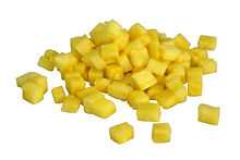 Pineapples-Diced.jpg