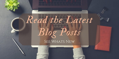 Read the Latest Blog Posts.png