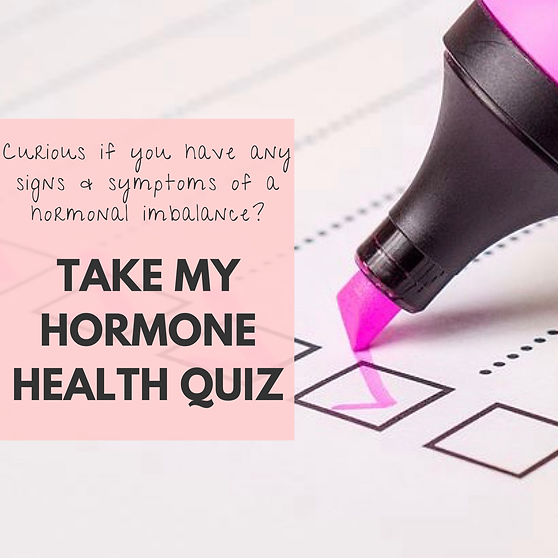 Copy of Take the hormone health quiz.PNG