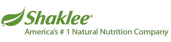 Shaklee2.jpg