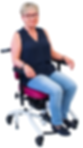 mammography chair main.PNG