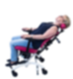 electric backrest mammo.PNG