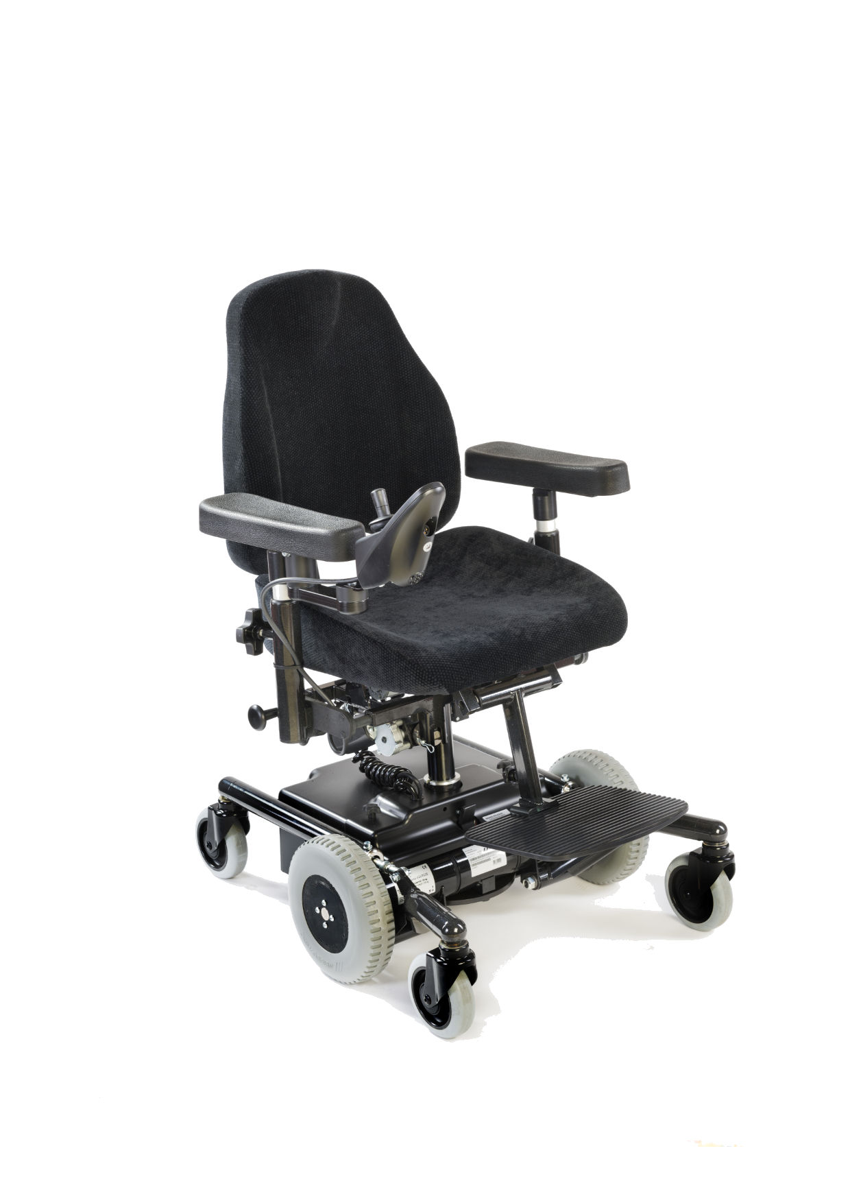 Mercado Medic UK | Office & Home Disability Chairs | Blog