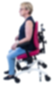 electric seat tilt mammo.PNG