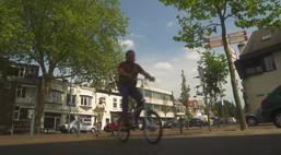 Beixo Bikes, online film