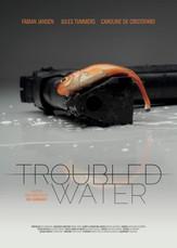 Troebel water, a short crime-drama