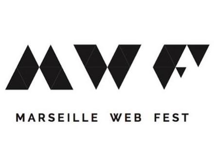 BEATUM d'Andréa Haug retenu au Marseille Web Fest 2020