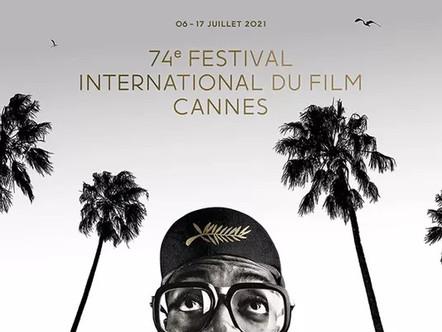 La Belle Équipe à Cannes / Scénaristes mode(s) d'emploi(s)