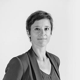 Andrea-Haug-N&B.png