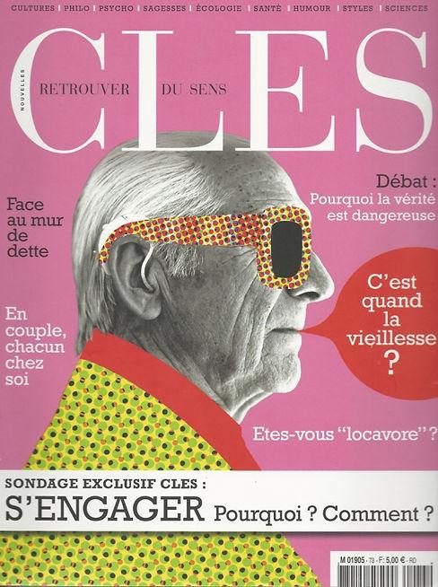 press_10_thumbnail_fr.jpg