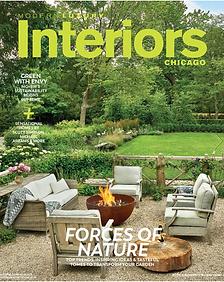 collection de tapis PERRINE article Interior