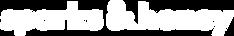 s&h_Logo_FullForm_White.png