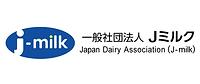 j-milkバナー.png